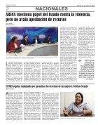 Edición 13 de Enero de 2015 - Page 2