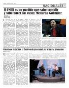 Edición 13 de Enero de 2015 - Page 5