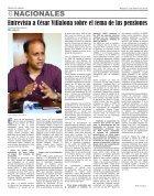 Edición 13 de Enero de 2015 - Page 6