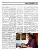 Edición 13 de Enero de 2015 - Page 7