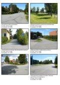 XV kaup.osa, Närvilä ja Torkinmäki - Kokkola - Page 6