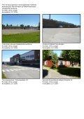 XV kaup.osa, Närvilä ja Torkinmäki - Kokkola - Page 7