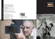 Aldo Nascimben - Fast - Provincia di Treviso
