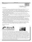 vocations - Stpatricklemont.org - Page 4