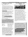 vocations - Stpatricklemont.org - Page 5