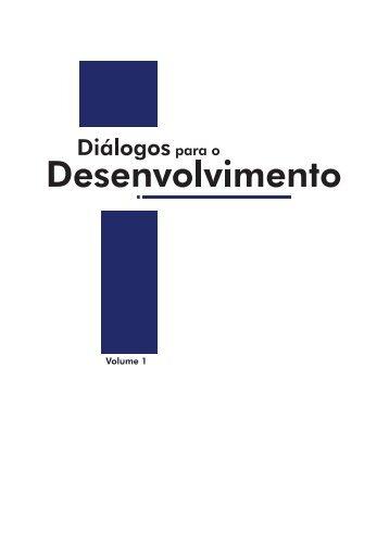 Livro completo - Ipea