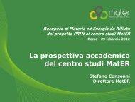 download pdf - MatER - Politecnico di Milano
