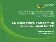 download pdf - MatER - Politecnico di Milano