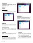 Product Catalog - resemble systems - Page 5