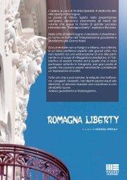 Modulo acquisto libro - Andrea Speziali