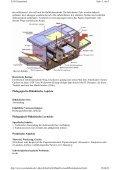 Vorversuch zum Photokopierer - Aufladung einer Folie - Seite 2