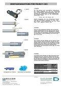 Absetz- und Montageanleitung - H+E Dresel - Page 3