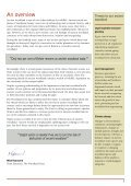 Ancient Woodland Threats - Woodland Trust - Page 3