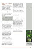 Ancient Woodland Threats - Woodland Trust - Page 5
