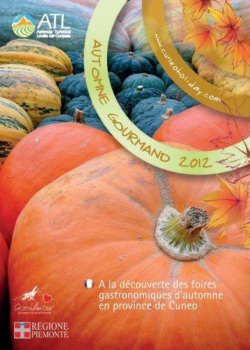 NU MA D2 012 NU MA D2 012 NU MA D2 012 - Cuneo Holiday