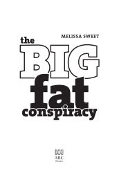 the entire book - Melissa Sweet