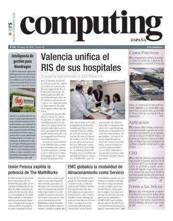 Computing 558 en PDF