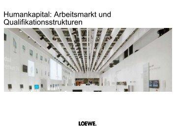 Vortrag Kotschenreuther
