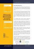 English - Horwath HTL - Page 2