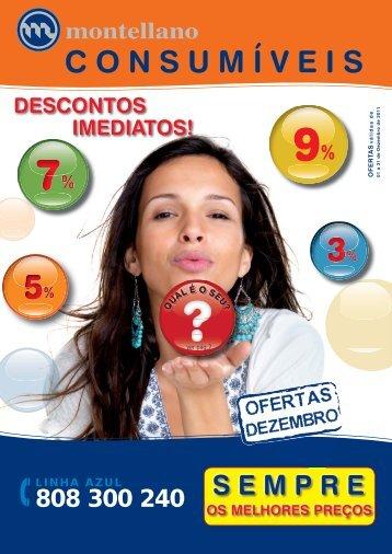 808 300 240 - Montellano