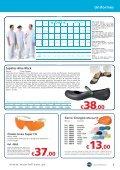 808 300 240 - Montellano - Page 3
