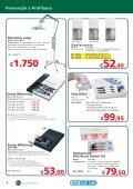 808 300 240 - Montellano - Page 6