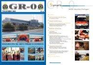 gr0-06 (3mb) - Ayuntamiento de Granada