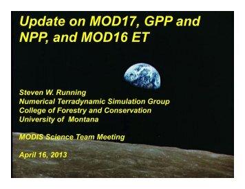 PDF (5.1 MB) - modis