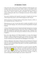 Sowing and Reaping of Destiny  - Page 6