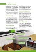 CRACK REPAIR - Page 3