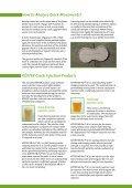 CRACK REPAIR - Page 4