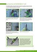 CRACK REPAIR - Page 7