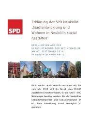 Erklärung-SPD-Neukölln-Stadtentwicklung-und-Wohnen-in-NK-sozial-gestalten