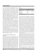 research papers - Universität Konstanz - Page 6