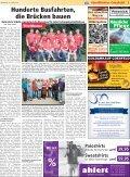 20 Jahre engagiert - Streiflichter - Seite 3