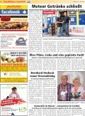 20 Jahre engagiert - Streiflichter - Seite 4
