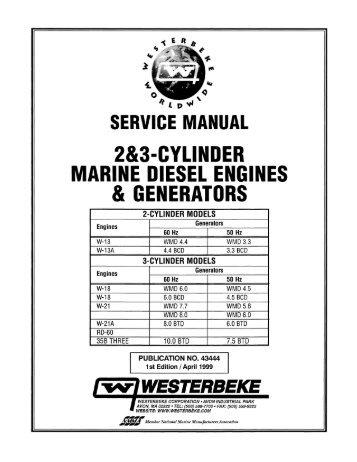 Kohler Courage Parts Diagram additionally Kawasaki Engine Ps Diagrams as well Kohler Engine Ch620 Wiring Diagram furthermore Honda Mini Tiller Engine Diagram also M14 601548 Beuthling Mfg 14 Hp 10 5kw Specs 601500 601557. on 20 hp kohler magnum engine