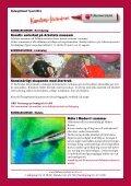 Höstens kurser finns ute på hemsidan nu! - Folkuniversitetet - Page 3
