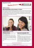 Höstens kurser finns ute på hemsidan nu! - Folkuniversitetet - Page 4