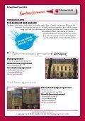 Höstens kurser finns ute på hemsidan nu! - Folkuniversitetet - Page 5