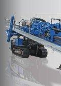 600 t - Prime Drilling GmbH - Seite 4