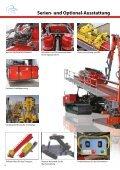 600 t - Prime Drilling GmbH - Seite 6