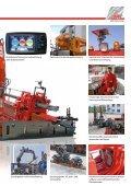 600 t - Prime Drilling GmbH - Seite 7
