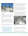 CPI CASE STUDY BEND BROADBAND - Chatsworth Products, Inc. - Page 2