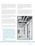 CPI CASE STUDY BEND BROADBAND - Chatsworth Products, Inc. - Page 4