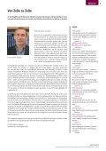 Was Zellen sich zu sagen haben - Otto-von-Guericke-Universität ... - Seite 3