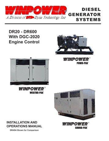 dr600 with dgc 2020 engine control winco generators?quality=85 diagnotic trouble code (d  at alyssarenee.co