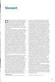 Quo vadis, Beschaffung? Nachweise - Christliche Initiative Romero - Seite 5