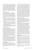 Quo vadis, Beschaffung? Nachweise - Christliche Initiative Romero - Seite 7