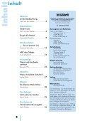 Heft 2/2010 - Zeit & Schrift - Seite 2
